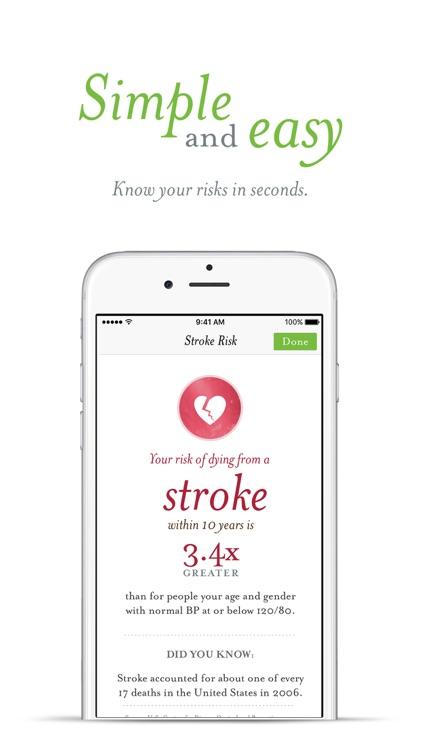 Heart Habit screenshot-3