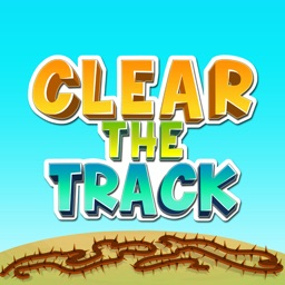 Clear the Track
