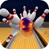 Master Bowling Alley 3D
