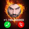 Fake Call Boyfriend - Enjoy Prank Dial Free App