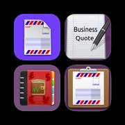 Invoice Tools Pro