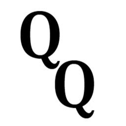 Quinceanera Quarterly