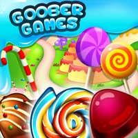 Codes for Goober Candy Craze! Match-3! Hack