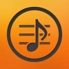 歌詞ウォッチ - 現在再生中の音楽の歌詞を表示 for Apple Watch - iPhoneアプリ