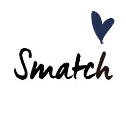 Smatch(スマッチ) - 婚活&恋活 マッチングアプリ