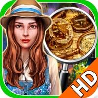 Codes for Hidden Objects:Farm Treasure Hack