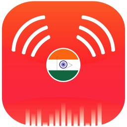 All India Radio Live fm