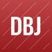 139.Dallas Business Journal