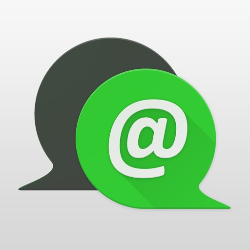 Trustera Secure Email