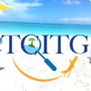 Turks and Caicos Travelers Guide