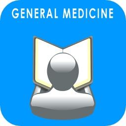 General Medicine Quiz