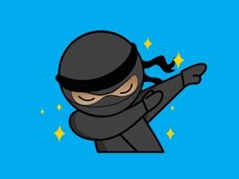 My Ninja