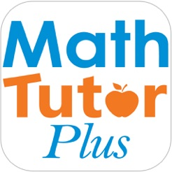 math tutor plus homework help live tutoring on the app store math tutor plus homework help live tutoring 4