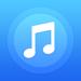 Musique Illimitée - Lecteur Mp3 Pro