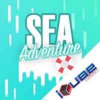 Codes for Sea-Adventure Hack