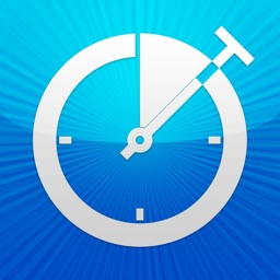 OfficeTime - Time Tracking & Hours Timer