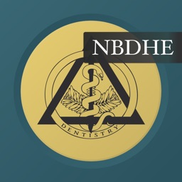 Dental Hygiene Boards Mastery: NBDHE 2017 Edition