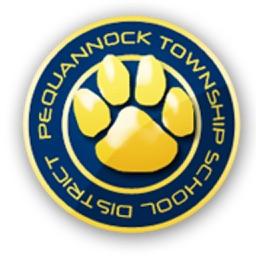 Pequannock Township Schools