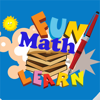 Math Multiplication Table Flash Cards Games Online