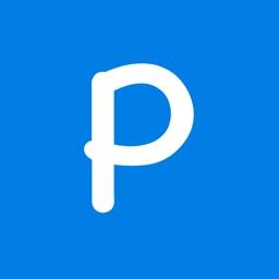 PConnect