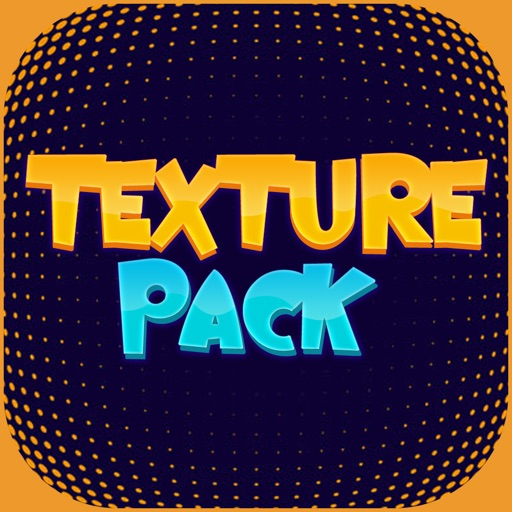 Best Texture Packs For Minecraft Pocket Edition