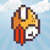Sky Bird - Flappy Dive Hard