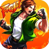 Codes for Street Fight-boxing fight game Hack