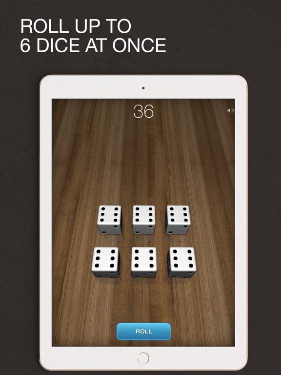 Скачать игру Кубики - Кости