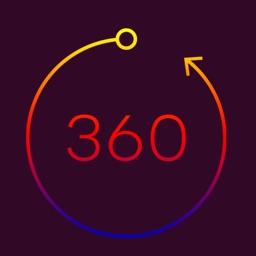 360 Degree Video Pro