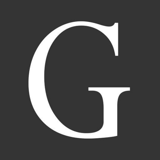 Greenville AG