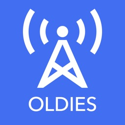 Radio Channel Oldies FM Online Streaming