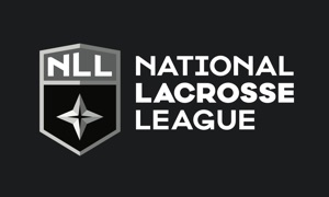 NLL TV | Live Professional Lacrosse for Apple TV