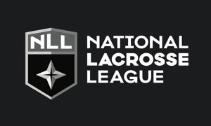 NLL TV | Live Professional Lacrosse for Apple TV