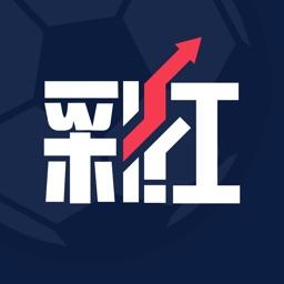 彩红竞猜-参与足球比分游戏赢大奖