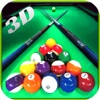 Play Pool Billiard: 3D Board Game 2017