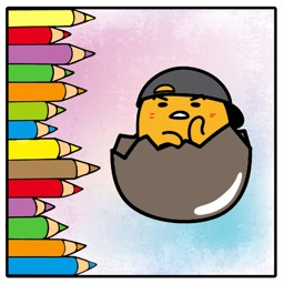 Coloring Game Paint For Kid