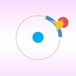 Circle Shield