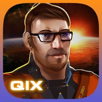 Codes for Qix Galaxy: Space Adventure Hack