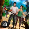 Walking Death Call: Shooter Island Full - Tayga Games OOO