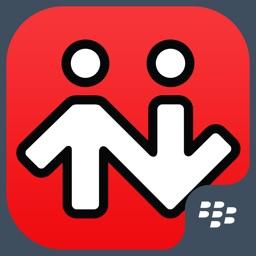 Bria Stretto™ for BlackBerry iPad Edition