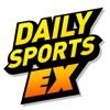 デイリースポーツエクスプレス DailySportsExpress