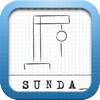 LDS Hangman Free - iPhoneアプリ