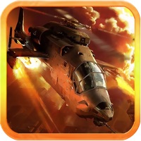 Codes for Helicopter Clash Warfare Hack