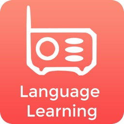 Language Learning Music