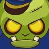 Zombie Invasion - Smash 'em All! - iPhoneアプリ