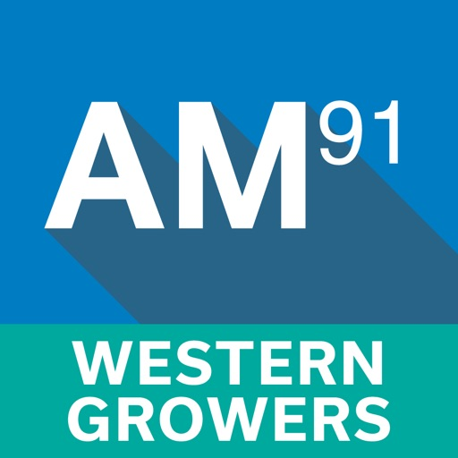Western Growers icon