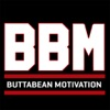 Buttabean Motivation