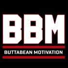 Buttabean Motivation icon