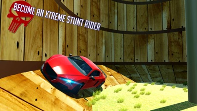 Real Drift Drag Racingのおすすめ画像2