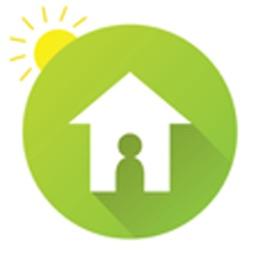 HomeRehab Patient App